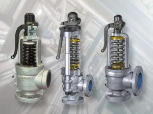 apm controls, APM CONTROLS, DRESSER, Baker Hughes, Masoneilan, регулирующая арматура, запорная арматура, трубопроводная арматура